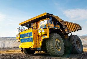 Mining 295 x 200