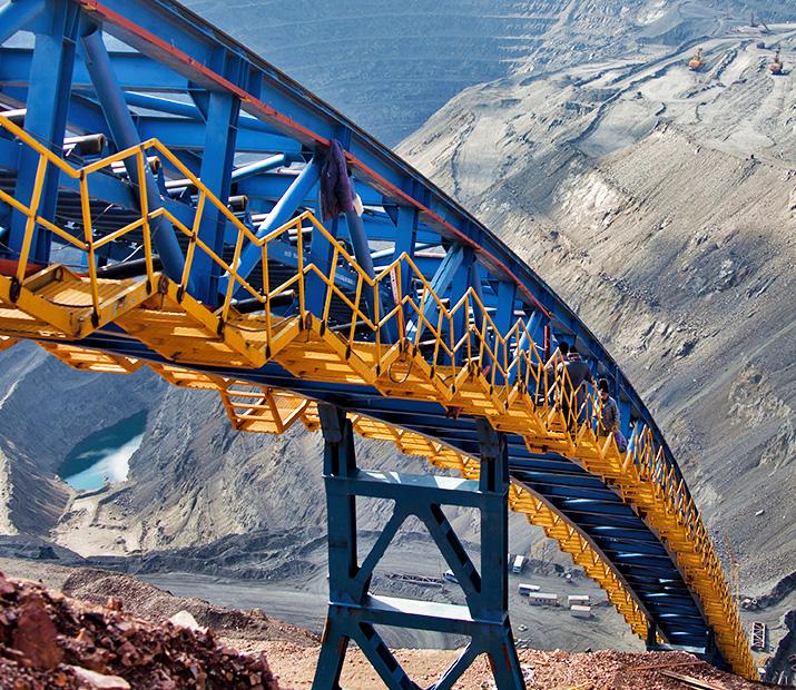 Mining 715x620-1