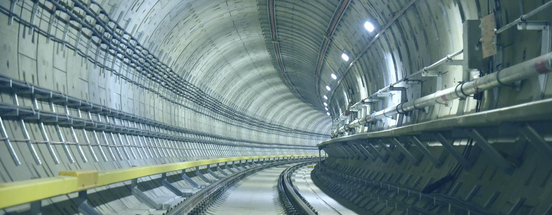 CTA Image Rail 1240x483