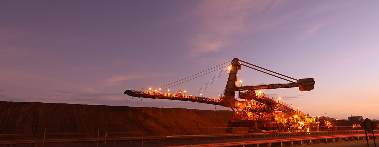 CTA Mining Image 1240x483