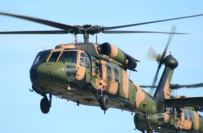 Defence--715x470