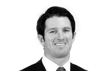 Brett Moore General Manager