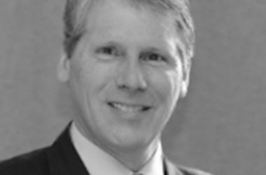 David VanderSchee President North America