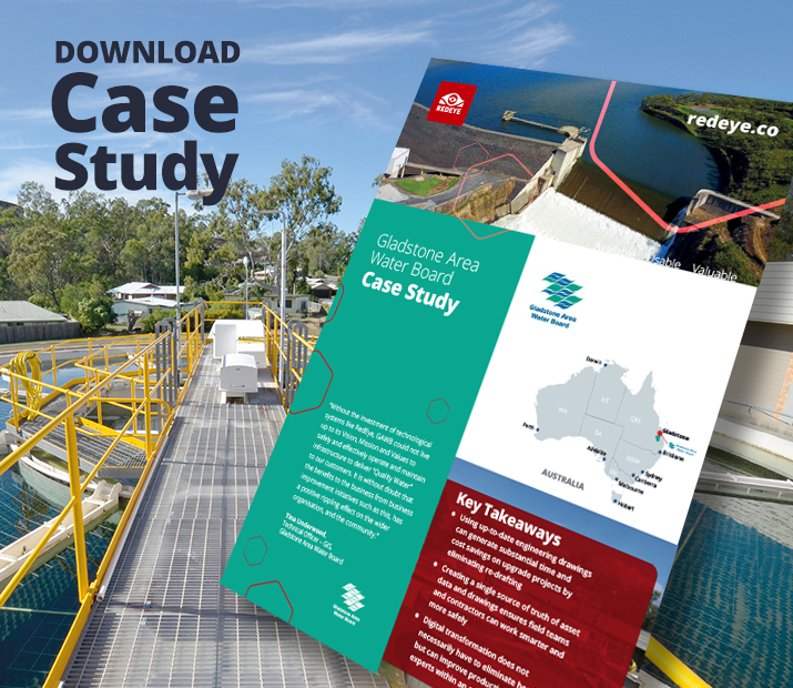 Landing Page Local Gov GAWB Case Study Download