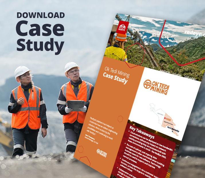 Landing Page Mining OkTedi Case Study Download_option1