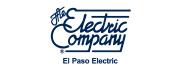 1.0 El Paso Electric Logos Blue 180x70-1