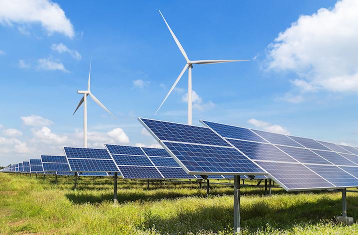 Renewables 715x470