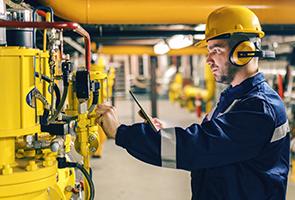 redeye digital twin digital engineering maintenance